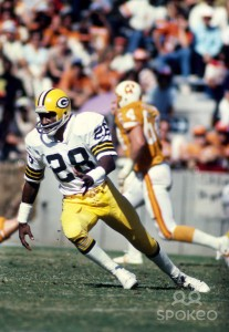 willie_buchanon_1978_12_03