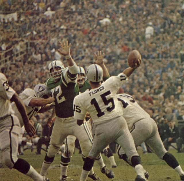 tom_flores_vs_ny_jets-sized1