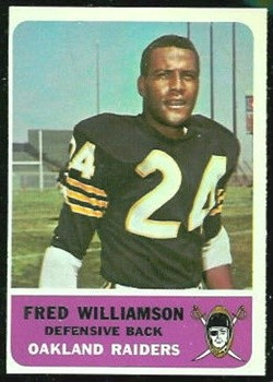 fred_williamson_oakland_raiders