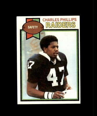 Sunday Nov 7th – Raiders / Giants